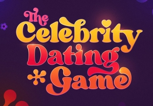 Dating Game Reboot ABC