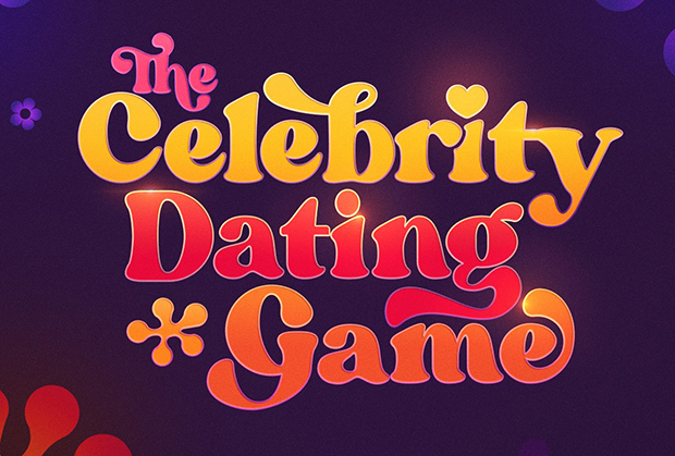 New dating game show on fox chat online dating sites