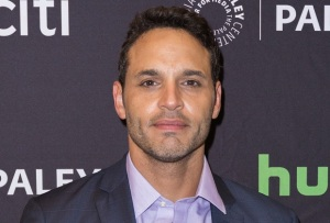 TVLine Items: Daniel Sunjata Gets Power, Mighty Ducks Trailer and More