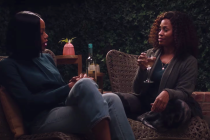 Delilah's Dilemma: Watch the Trailer for Greenleaf Creator's New Legal Drama