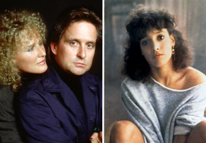 Fatal Attraction Flashdance TV Series Paramount Plus