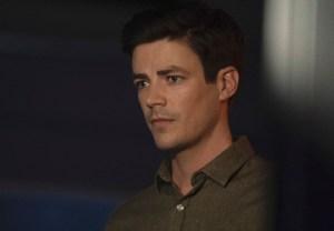 Flash Season 7 Preview