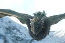 Game of Thrones Spinoffs: HBO Boss Says 'What Would Fans Love?' Will Guide Major Decisions