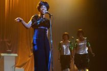 Genius: Aretha Director: We Wanted to Show 'The Cost of Being a Genius'
