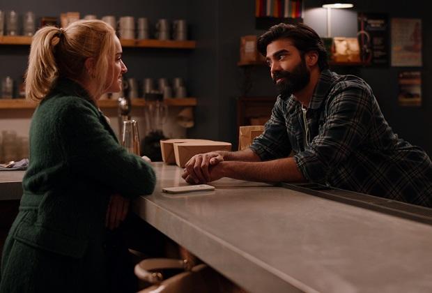 Ginny & Georgia Recap Finale