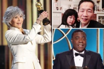 Golden Globes 2021: Best and Worst Moments of NBC's Virtual Ceremony