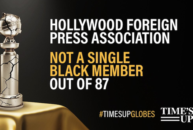 golden-globes-2021-hollywood-foreigh-press-association-diversity-timesupglobes-hfpa