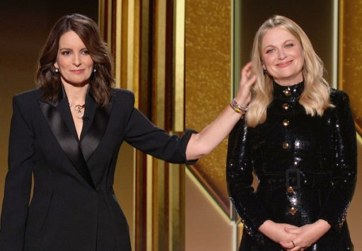tina-fey-amy-poehler-golden-globes-2021-review-opening-video/