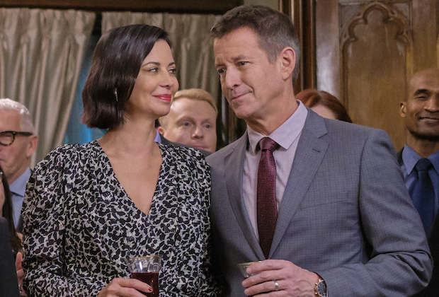 good witch season 7 premiere date hallmark channel returning may 2021
