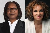 Whoopi Goldberg and Jasmine Guy Join Girls Trip Writer's Harlem Comedy