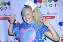 JoJo Siwa to Head Live-Action Musical The J Team at Nickelodeon