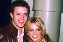 Justin Timberlake Apologizes to Britney Spears Following FX Documentary: 'I Can Do Better and I Will Do Better'