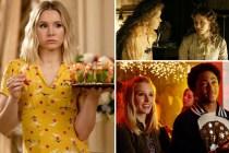 Kristen Bell's 10 Best TV Roles, Ranked