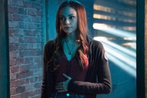 Who Might Not Have Survived Legacies' Apocalyptic Faux-nale?