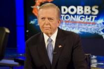 Fox News Cancels Lou Dobbs Tonight
