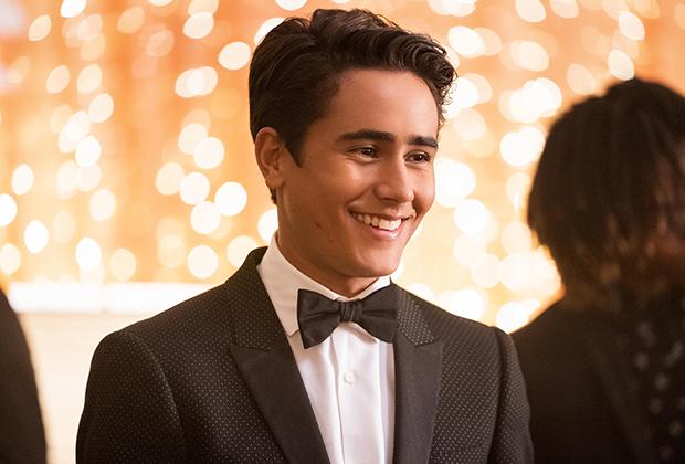 Love Victor Season 2 Premiere Date