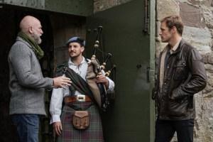 men-in-kilts-recap-season-1-episode-3-ceilidh