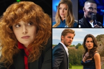 'Missing' Shows, Found! The Latest on The Orville, Russian Doll and Many Others
