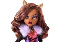 Monster High Live-Action TV Musical, New Animated Series in Works at Nick