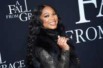 Power's Naturi Naughton Joins ABC Hip-Hop Pilot Queens--What Does This Mean for Tasha in Book II: Ghost?