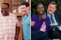 'The Neighborhood' Renewed for Season 4 at CBS