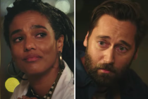 New Amsterdam Season 3 Trailer: Amidst COVID Crisis, Max Hopes for a 'Better' Future... With Helen?