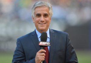 ESPN Gomez Dead