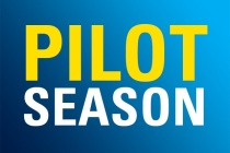 Pilot Season 2021: Scoop on This Fall's (Possible!) New Shows, Who's In Them