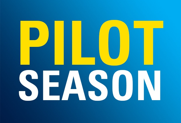 Pilot Season Guide