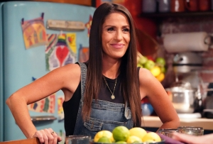 Soleil Moon Frye: 'I Don't Know Where Punky Brewster Ends and I Begin'