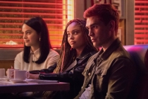 Riverdale Boss Teases Time Jump's 'Different Dynamics'