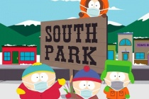 South Park to Air New 'Vaccination Special' in March -- Watch Teaser