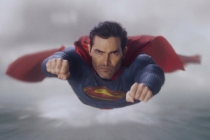 Superman & Lois Review: A Smallville Return and a Provocative Adversary Do This Arrowverse Hero Good