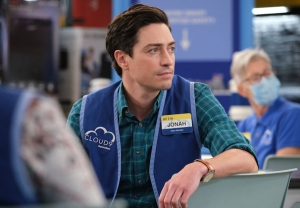 Superstore Series Finale