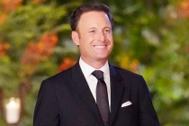 Chris Harrison Out as Bachelorette Host — Find Out Who's Replacing Him