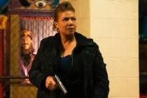 CBS' Equalizer: Grade Queen Latifah's Debut as the Ass-Kicking Mom We Need