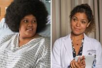 'The Good Doctor' 4x09 Recap: Racial Profiling in Medicine
