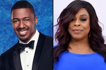 Masked Singer Season 5: Niecy Nash to Serve as Temporary Host After Nick Cannon Tests Positive for COVID-19