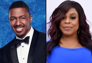 The Masked Singer Nick Cannon COVID Niecy Nash Season 5