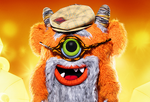 The Masked Singer to Introduce Wild Card Contestants During Season 5