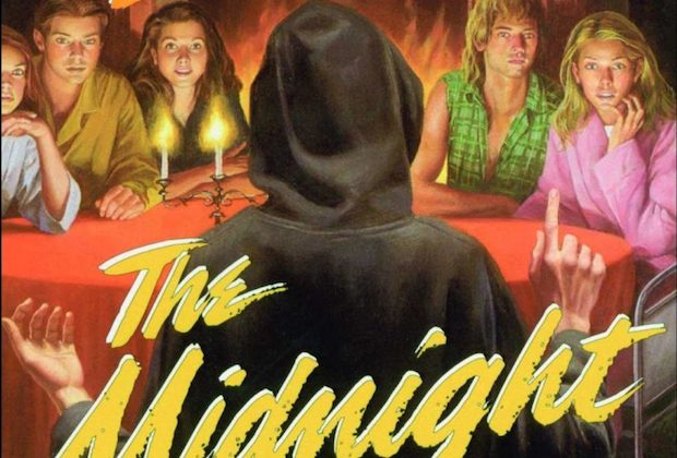 The Midnight Club Series Netflix Zach Gilford Cast