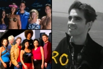 The 10 Best Real World Seasons, Ranked — Plus, the 5 Worst!
