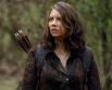 the-walking-dead-season-10-bonus-episodes-maggie-negan-spoilers