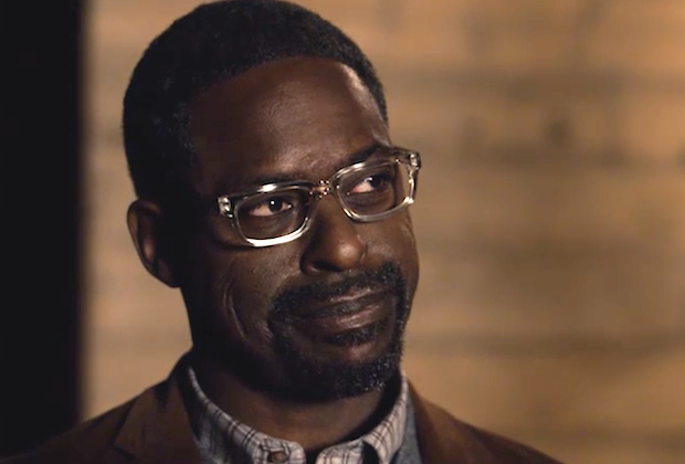 This Is Us' Latest Flash-Forward Confirms [Spoiler] Is Alive and Well
