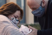 This Is Us Recap: Ride or Cry