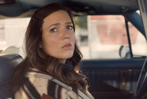 This Is Us Season 5 Episode 9 video Rebecca Jack Bring Babies Home