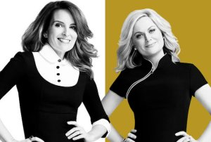 Golden Globes 2021: Grade Tina Fey and Amy Poehler's Opening Monologue