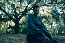 Barry Jenkins' Underground Railroad Gets Amazon Premiere Date