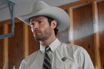 Walker's Jared Padalecki Previews the Arrival of Cordell's Bad-News BFF, Talks Potential Jensen Ackles Cameo