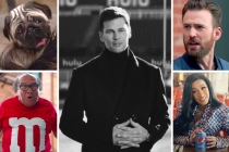 Super Bowl Commercials: Revisit 15 Recent Gems Featuring Tom Brady, Captain America, Puppy Monkey Baby
